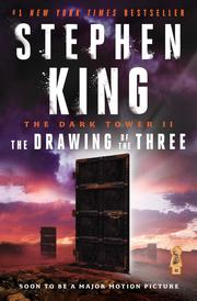 The Dark Tower, Book 2