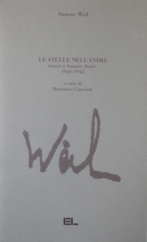 Le stelle nell'anima