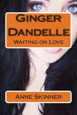 Ginger Dandelle