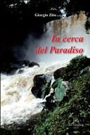 In cerca del paradiso
