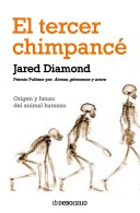 El tercer chimpance/...