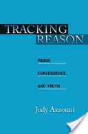 Tracking Reason