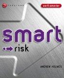 Smart Risk