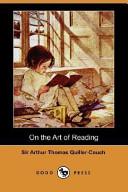 On the Art of Readin...