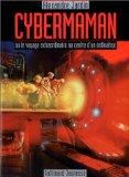 Cybermaman