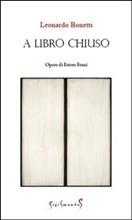 A libro chiuso