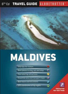 Globetrotter Travel Pack Maldives