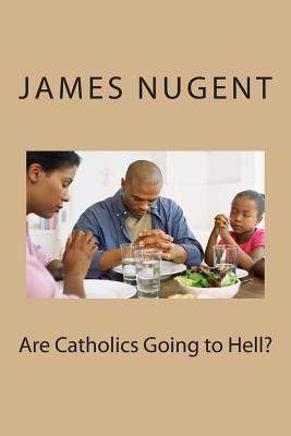 Are Catholics Going ...