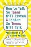 How to Talk so Teens...