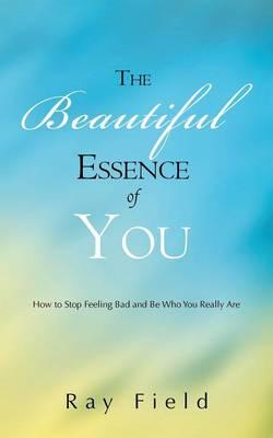 The Beautiful Essence of You