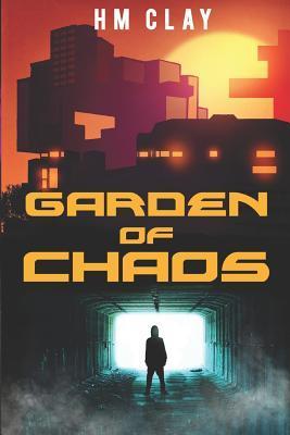 Garden of Chaos