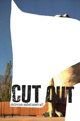 Cut Out