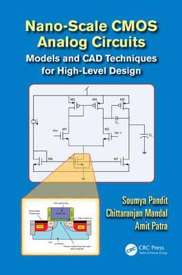 Nano-scale CMOS Analog Circuits