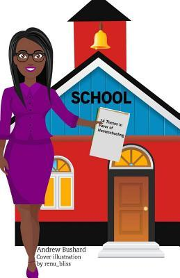 14 Theses in Favor of Homeschooling