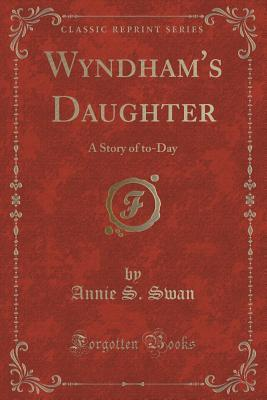 Wyndham's Daughter