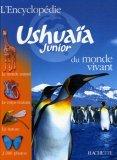 L'Encyclopédie Ushu...