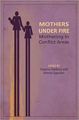 Mothers Under Fire