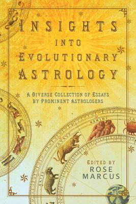 Insights into Evolutionary Astrology