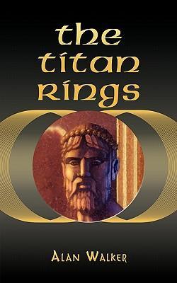 The Titan Rings