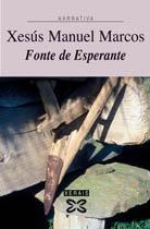Fonte de Esperante
