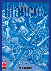 Glaucos vol. 4