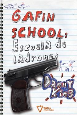 Gafin School