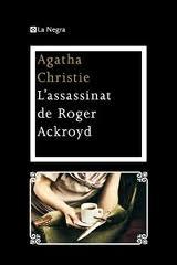 L'assassinat de Roger Ackroyd