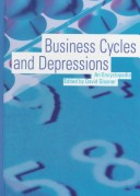 Business Cycles and Depressions