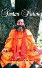 Swami Purana