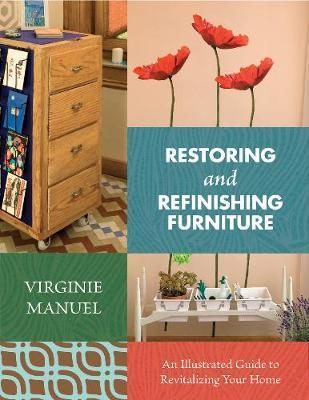 Restoring and Refini...