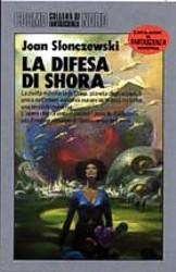 La difesa di Shora