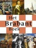 Het Brabant Boek / druk 1