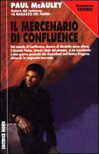 Il mercenario di Confluence
