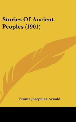 Stories of Ancient Peoples