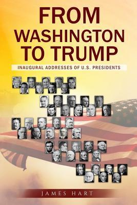From Washington To Trump