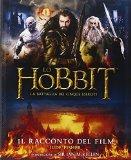 Lo Hobbit - La battaglia dei cinque eserciti