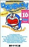 Doraemon(ドラエ�...