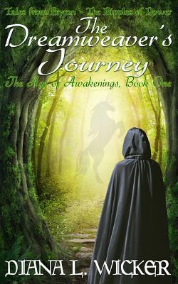 The Dreamweaver's Journey