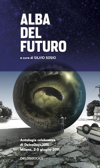Alba del futuro