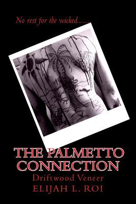 The Palmetto Connection