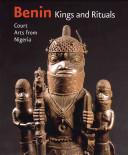 Benin Kings and Rituals