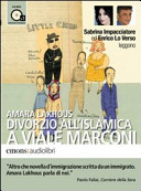Divorzio all'islamic...