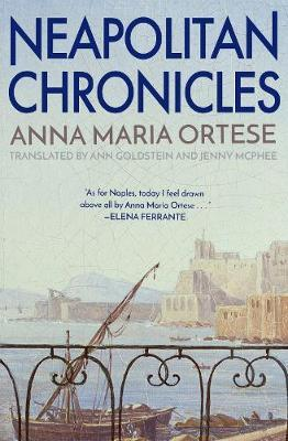 Neapolitan Chronicle...