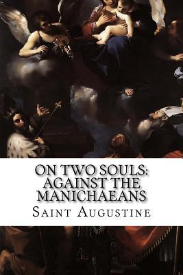 On Two Souls