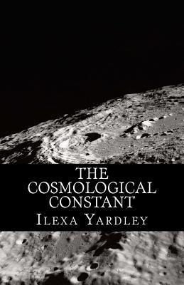 The Cosmological Con...