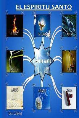 El Espíritu Santo / The Holy Spirit