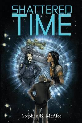 Shattered Time