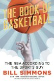 The Book of Basketba...