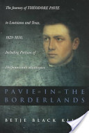 Pavie in the Borderlands