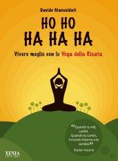 Ho Ho Ha Ha Ha